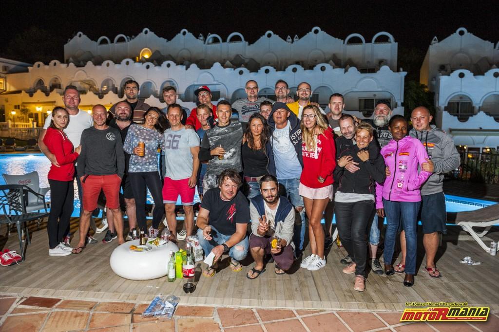 Malaga MotoRmania wrzesien 2016 (12)