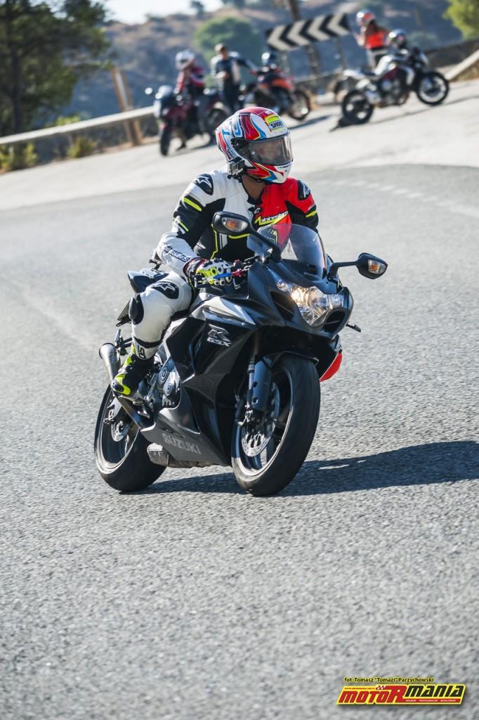 Malaga MotoRmania wrzesien 2016 (16)