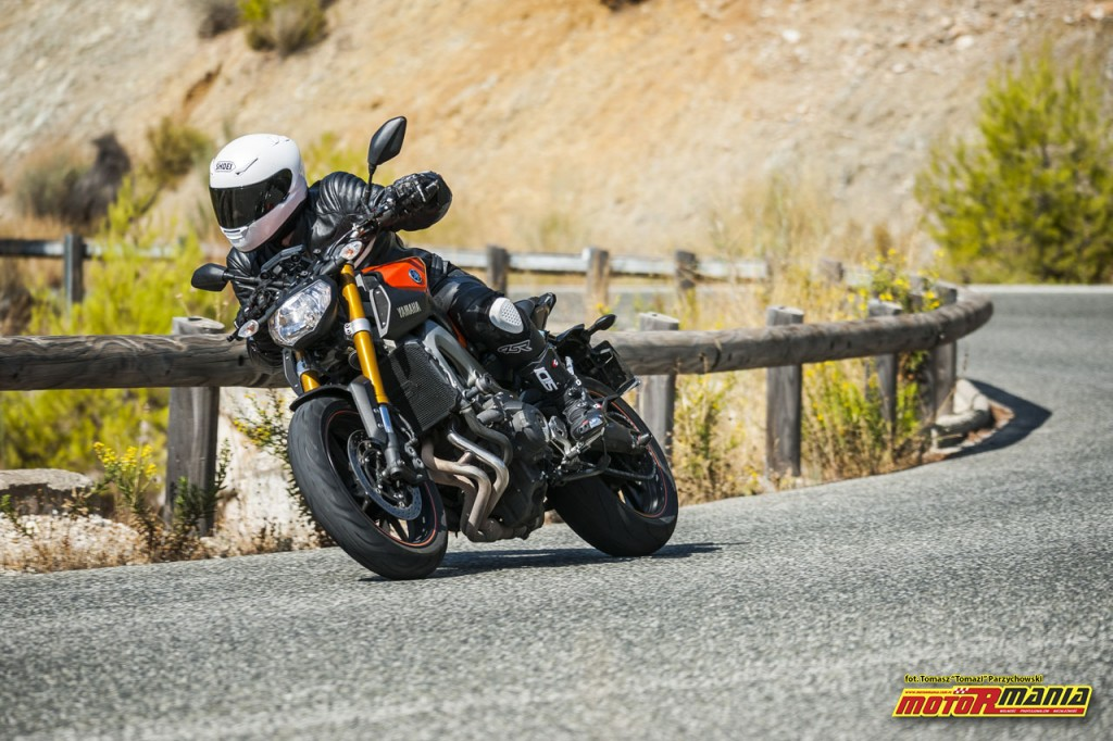 Malaga MotoRmania wrzesien 2016 (5)