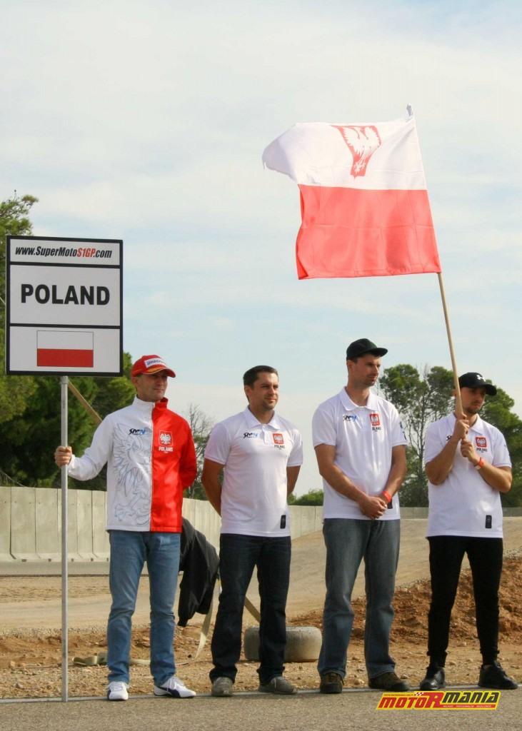 Team_Poland_SMoN2016