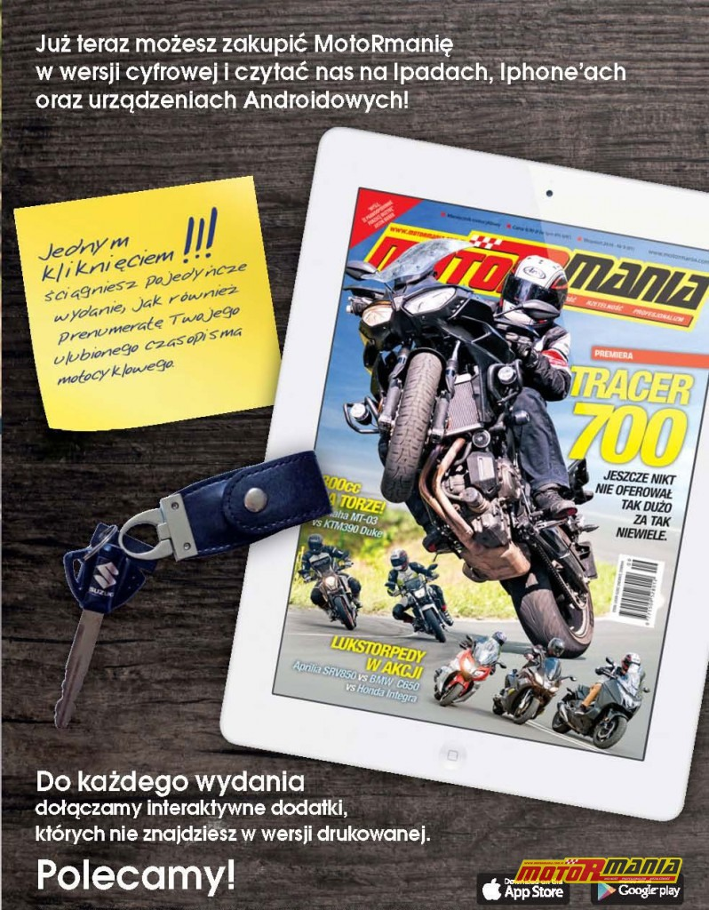 reklama-Ipady-online