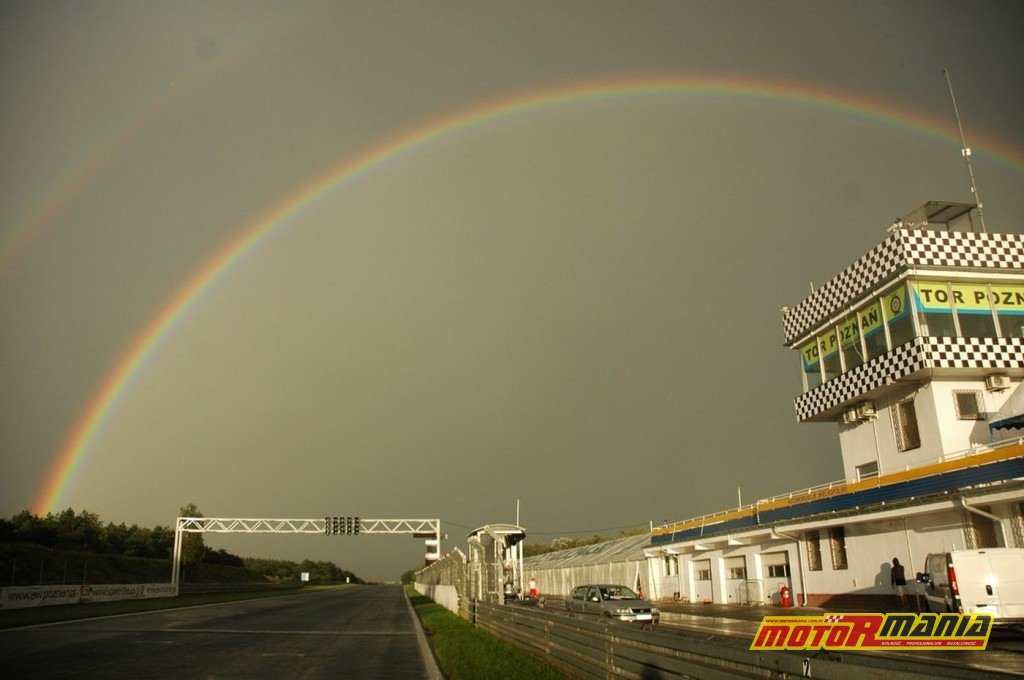 18-Nadzieja-Polskiego-Motorsportu-fot-Pacyfka