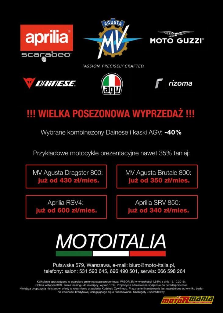Motoitalia_210x297+5spad