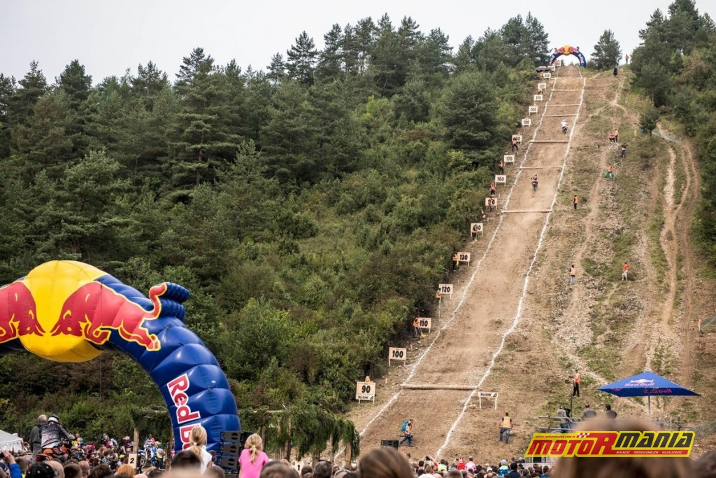 get to the top słowacja hillclimb (2)