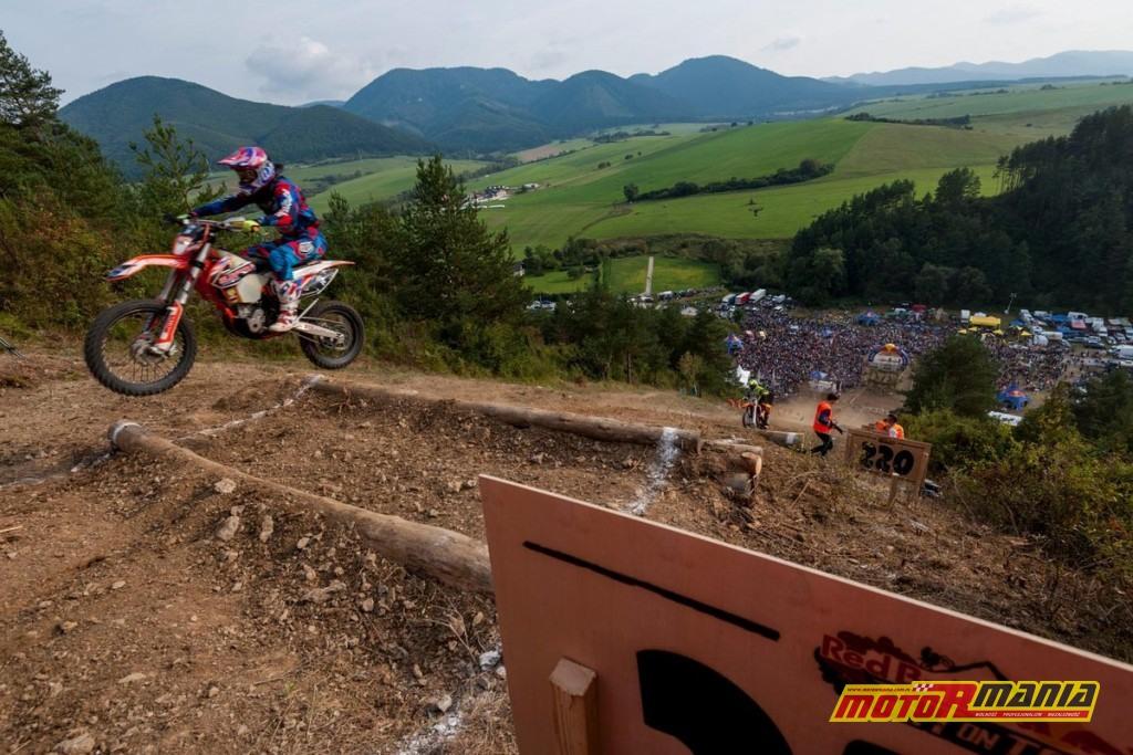 get to the top słowacja hillclimb (4)