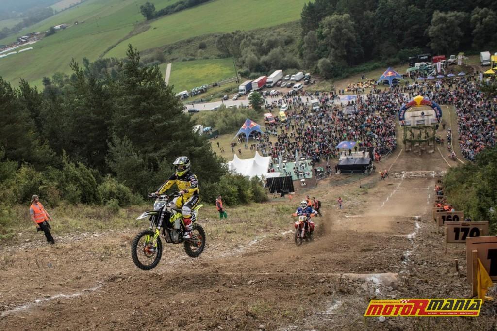 get to the top słowacja hillclimb (5)