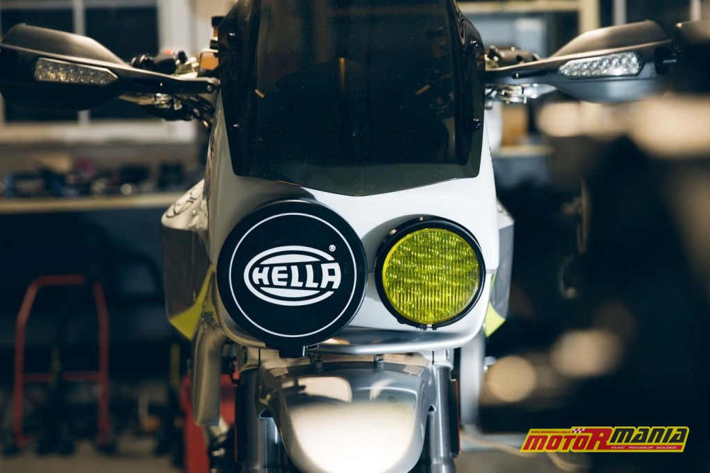 Ducati Hypermotard Dakar 80s - Walt Siegl Motorcycles (10)