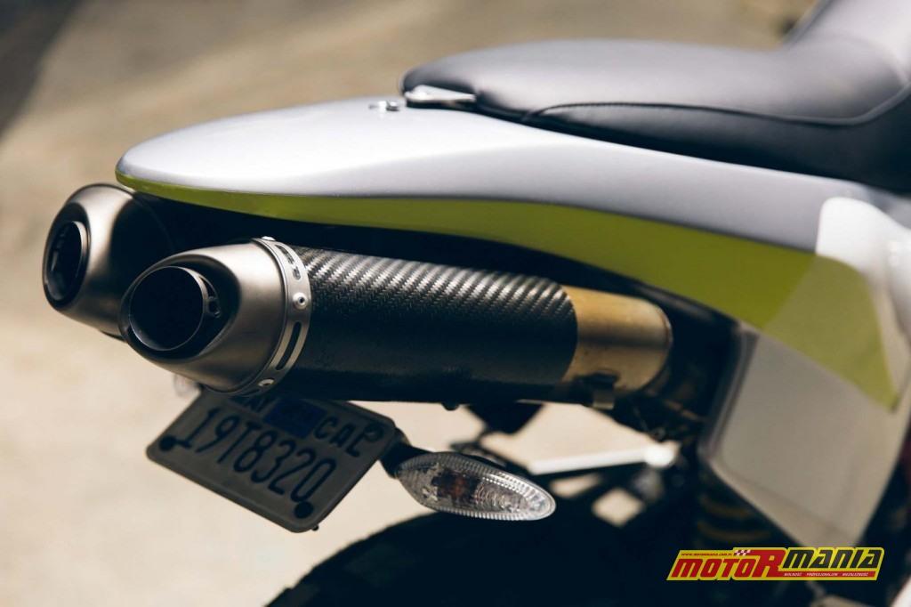 Ducati Hypermotard Dakar 80s - Walt Siegl Motorcycles (12)