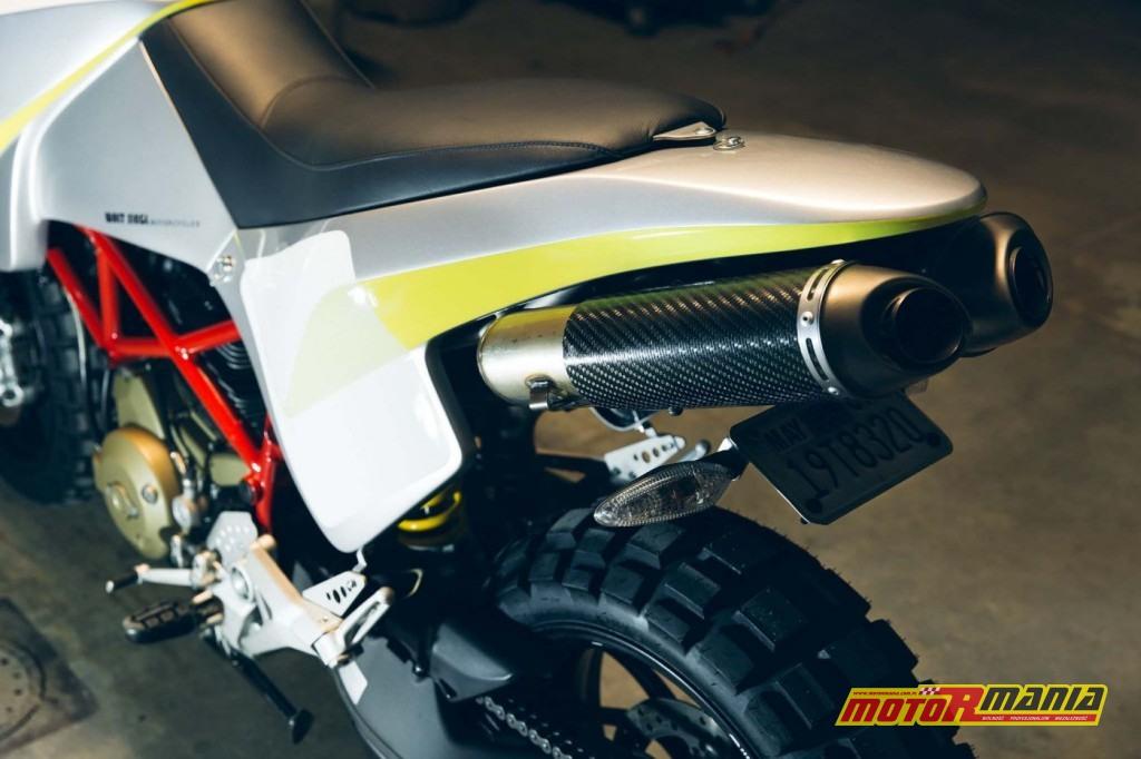 Ducati Hypermotard Dakar 80s - Walt Siegl Motorcycles (13)