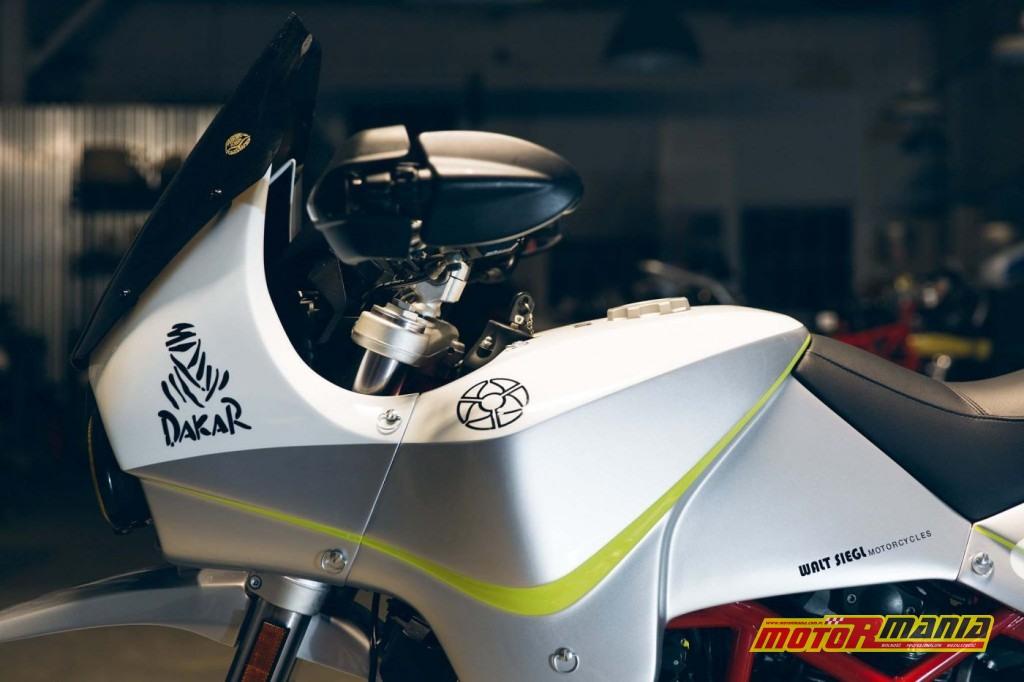 Ducati Hypermotard Dakar 80s - Walt Siegl Motorcycles (15)