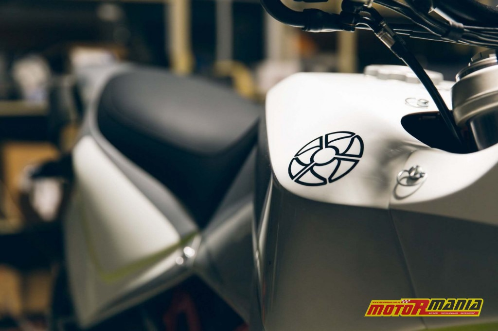 Ducati Hypermotard Dakar 80s - Walt Siegl Motorcycles (16)