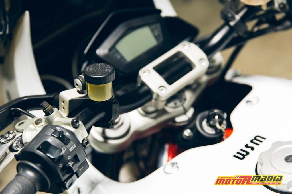 Ducati Hypermotard Dakar 80s - Walt Siegl Motorcycles (18)