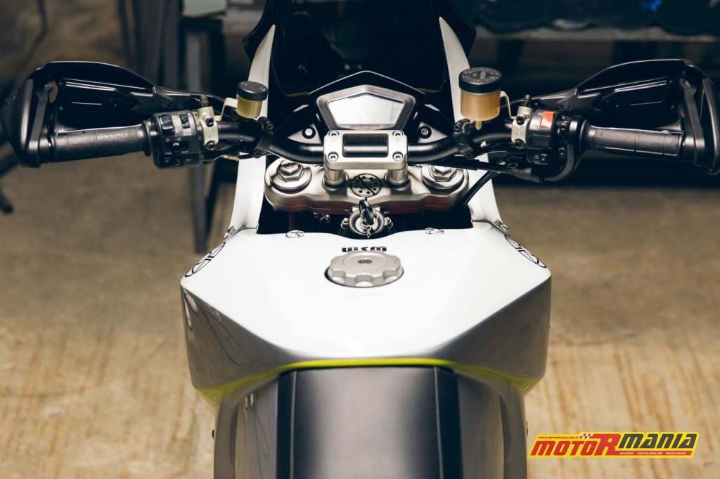 Ducati Hypermotard Dakar 80s - Walt Siegl Motorcycles (19)