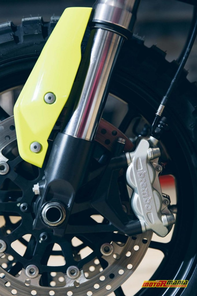Ducati Hypermotard Dakar 80s - Walt Siegl Motorcycles (20)