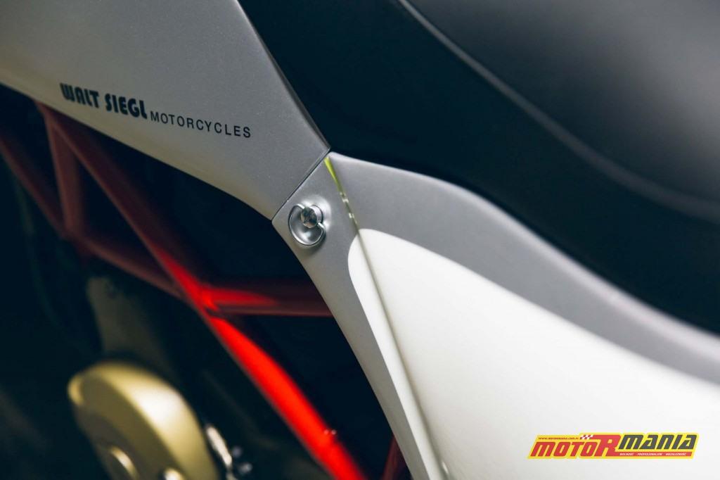 Ducati Hypermotard Dakar 80s - Walt Siegl Motorcycles (22)