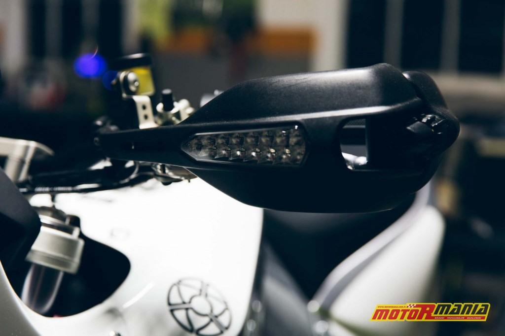 Ducati Hypermotard Dakar 80s - Walt Siegl Motorcycles (23)