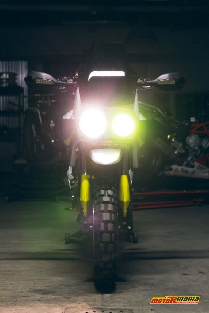 Ducati Hypermotard Dakar 80s - Walt Siegl Motorcycles (24)