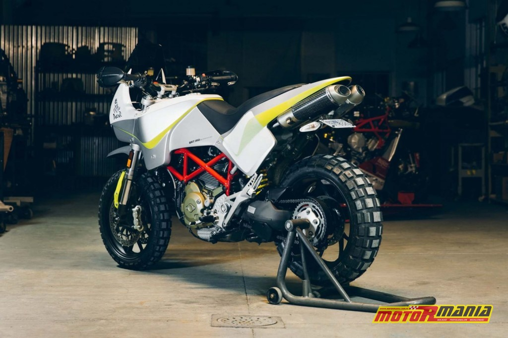 Ducati Hypermotard Dakar 80s - Walt Siegl Motorcycles (7)