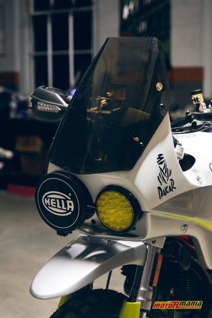 Ducati Hypermotard Dakar 80s - Walt Siegl Motorcycles (9)