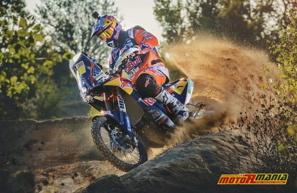 KTM 450 Rally 2017 - dakarówka (18)