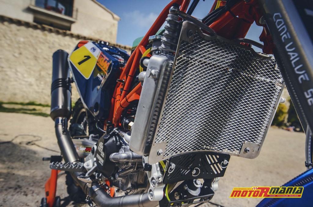 KTM 450 Rally 2017 - dakarówka (27)