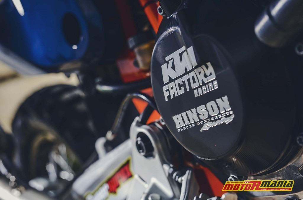 KTM 450 Rally 2017 - dakarówka (28)