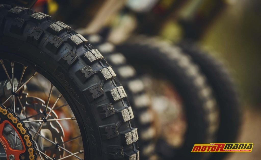 KTM 450 Rally 2017 - dakarówka (38)