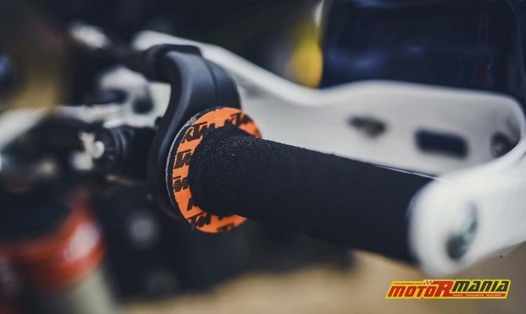KTM 450 Rally 2017 - dakarówka (41)