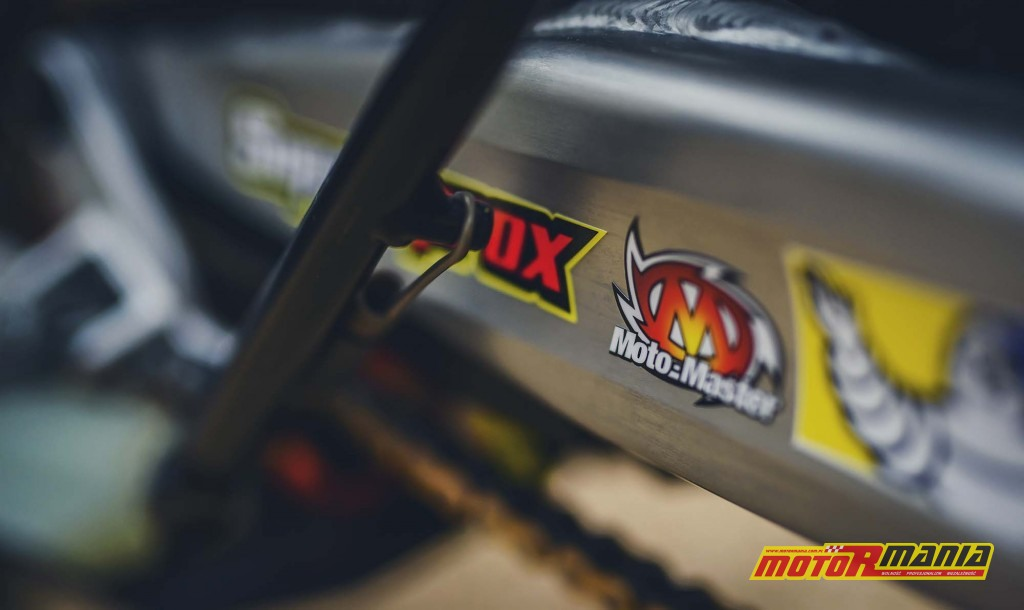 KTM 450 Rally 2017 - dakarówka (47)