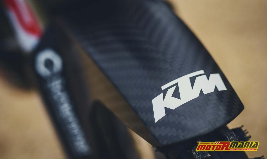 KTM 450 Rally 2017 - dakarówka (50)