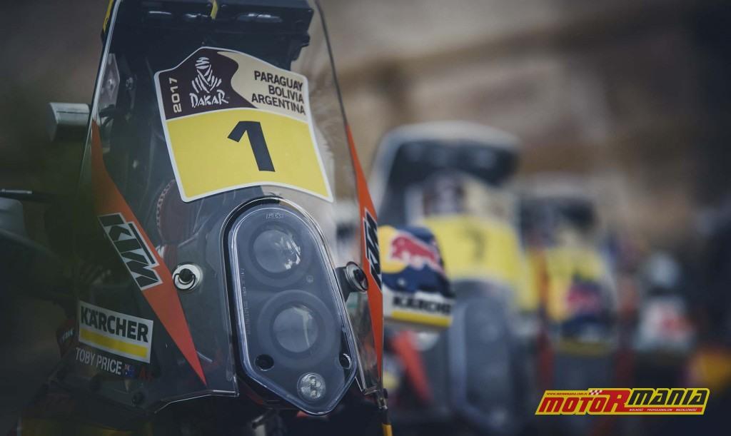 KTM 450 Rally 2017 - dakarówka (58)