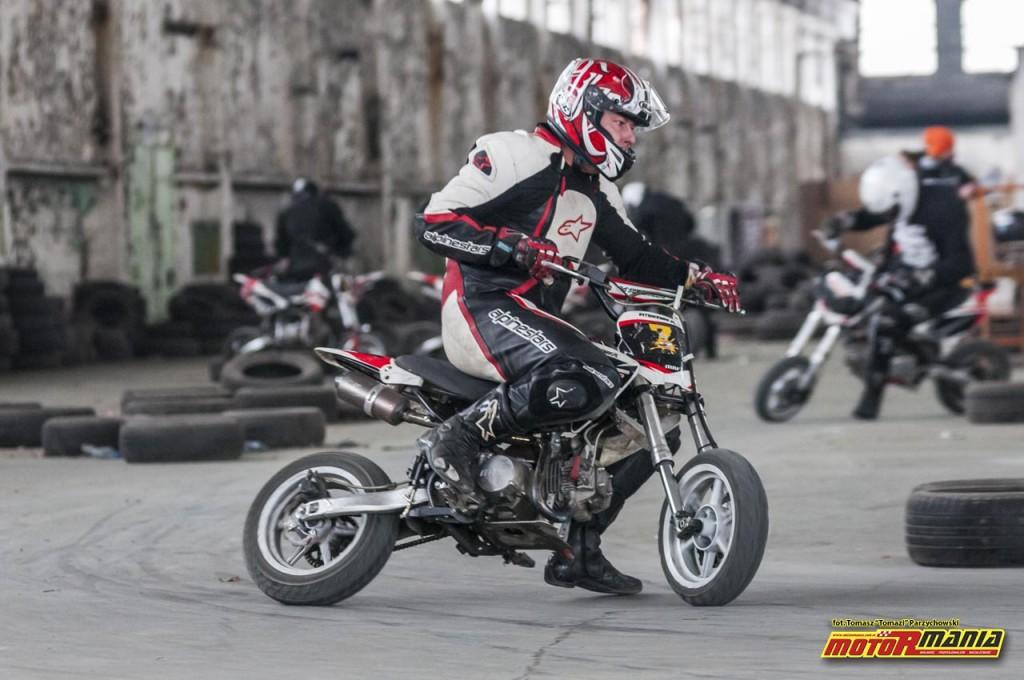 MotoRmania Slajd Zone 14-15 stycznia 2017 (10)