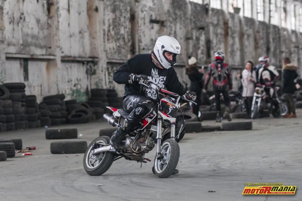 MotoRmania Slajd Zone 14-15 stycznia 2017 (12)
