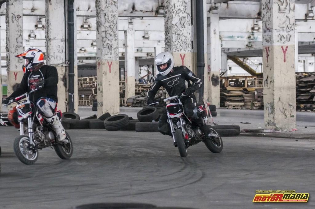 MotoRmania Slajd Zone 14-15 stycznia 2017 (14)
