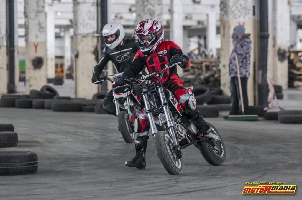MotoRmania Slajd Zone 14-15 stycznia 2017 (17)