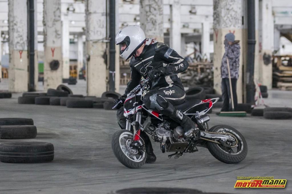 MotoRmania Slajd Zone 14-15 stycznia 2017 (19)