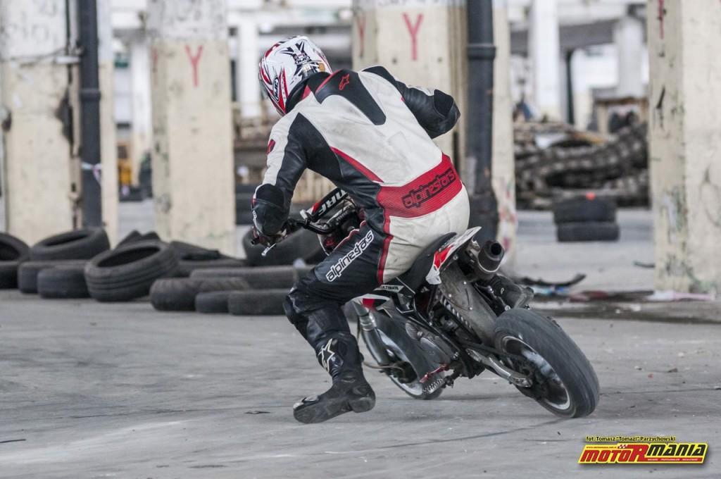 MotoRmania Slajd Zone 14-15 stycznia 2017 (9)