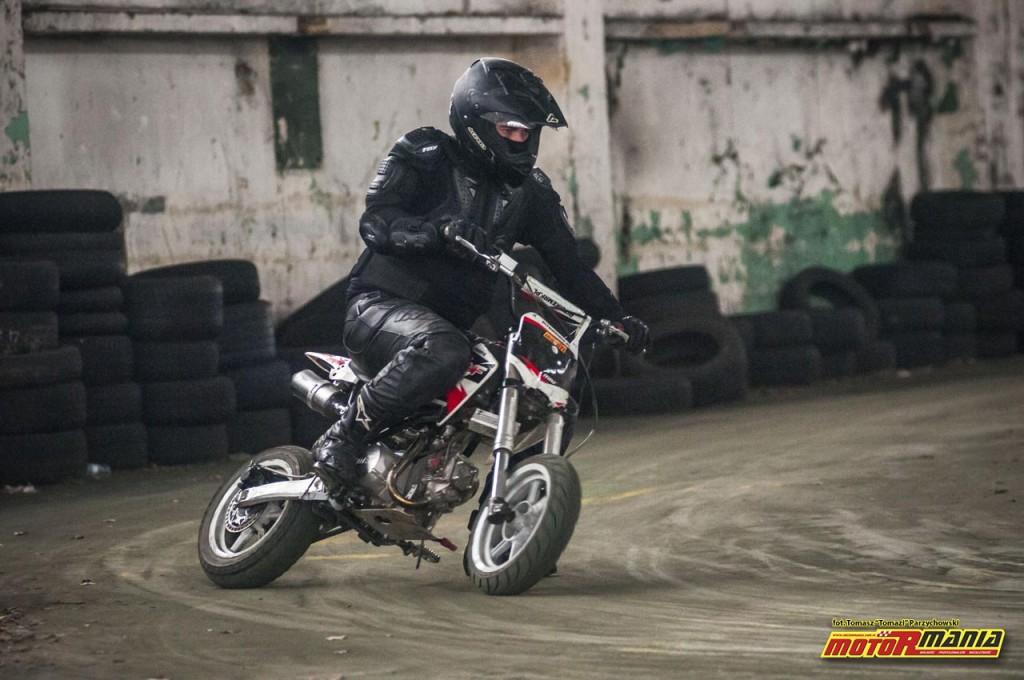 Slajd Zone Motormania 21-22 stycznia 2017 (10)