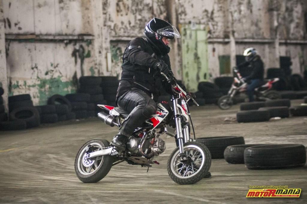 Slajd Zone Motormania 21-22 stycznia 2017 (12)