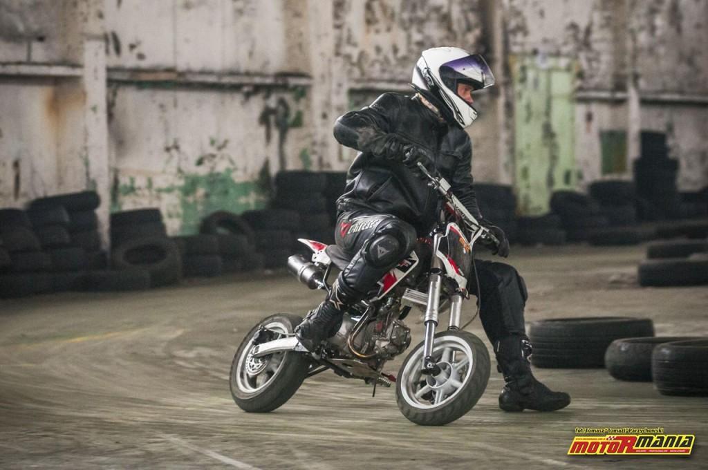 Slajd Zone Motormania 21-22 stycznia 2017 (13)