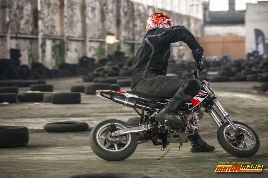 Slajd Zone Motormania 21-22 stycznia 2017 (14)