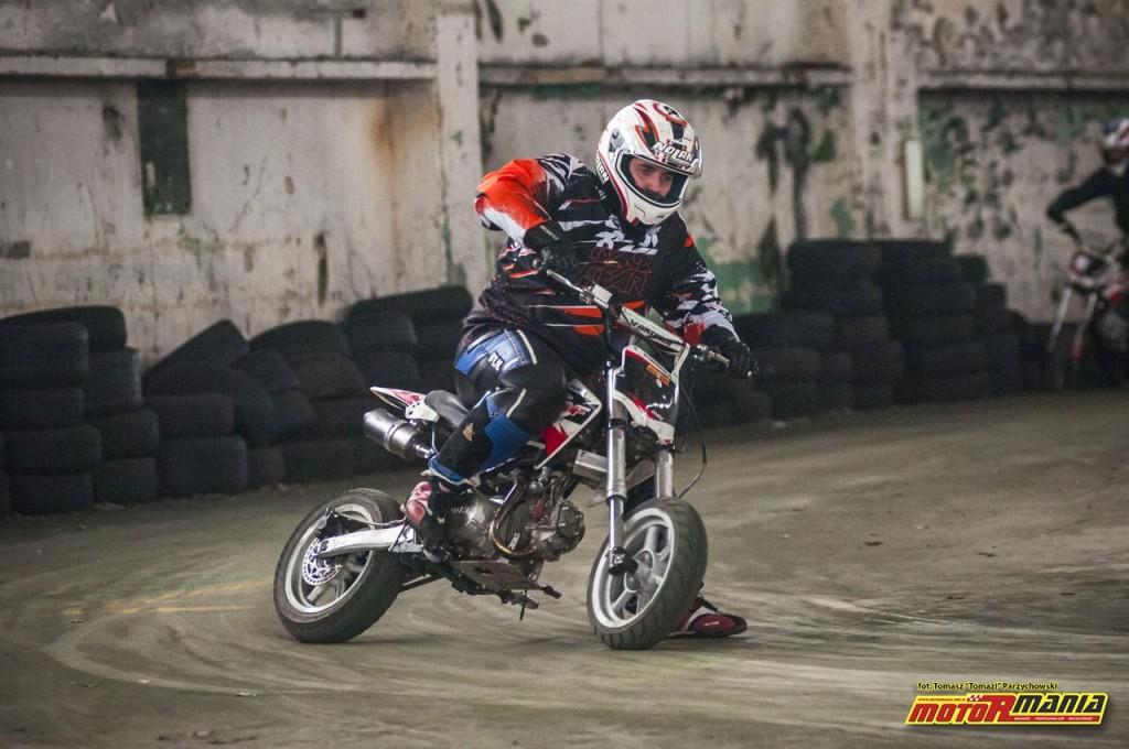 Slajd Zone Motormania 21-22 stycznia 2017 (15)