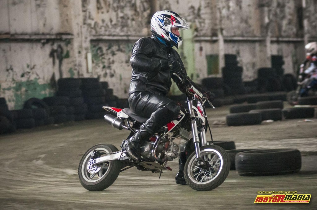 Slajd Zone Motormania 21-22 stycznia 2017 (16)