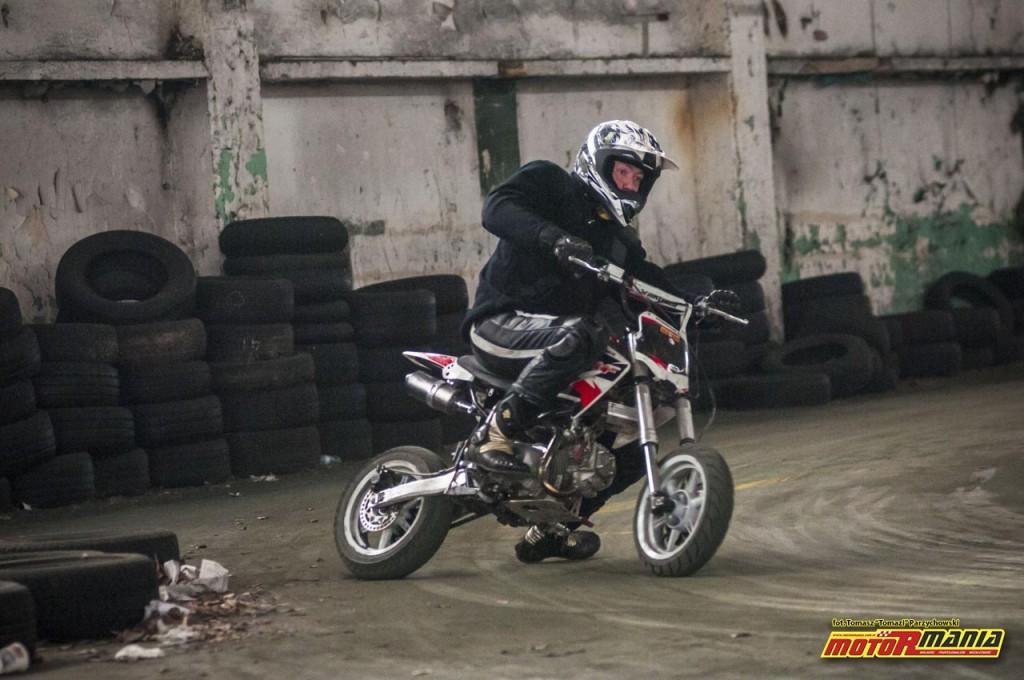Slajd Zone Motormania 21-22 stycznia 2017 (17)