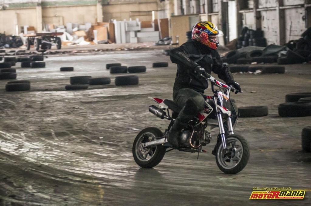 Slajd Zone Motormania 21-22 stycznia 2017 (2)
