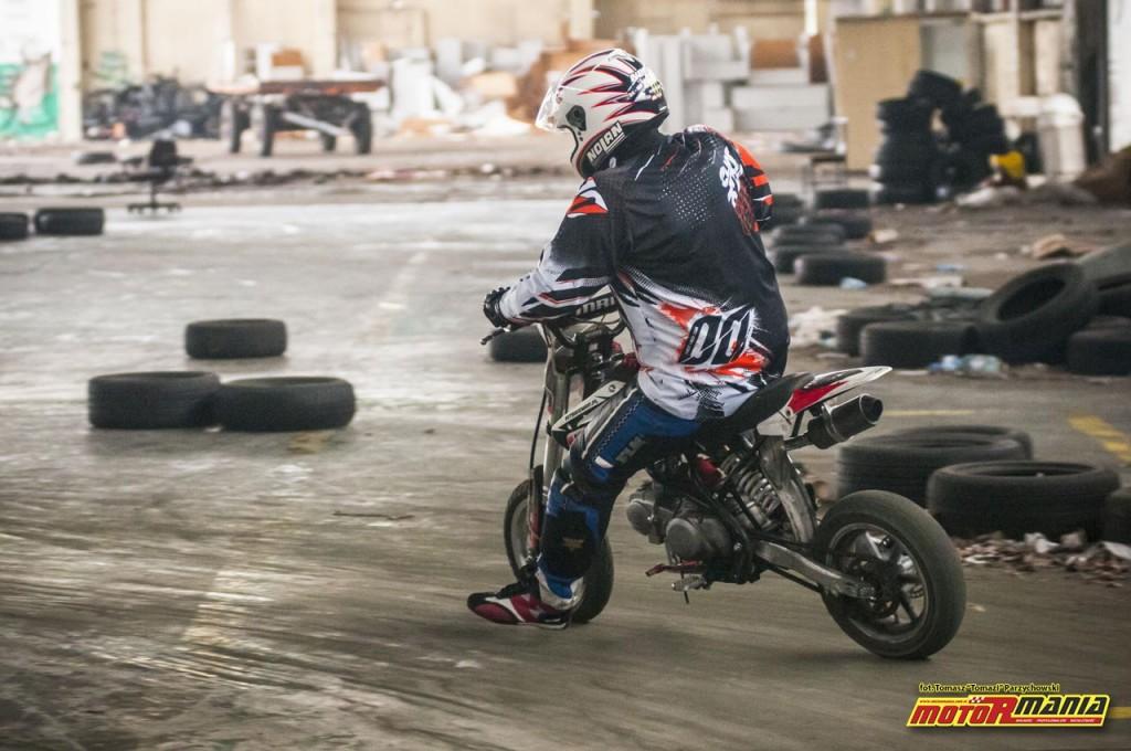 Slajd Zone Motormania 21-22 stycznia 2017 (3)