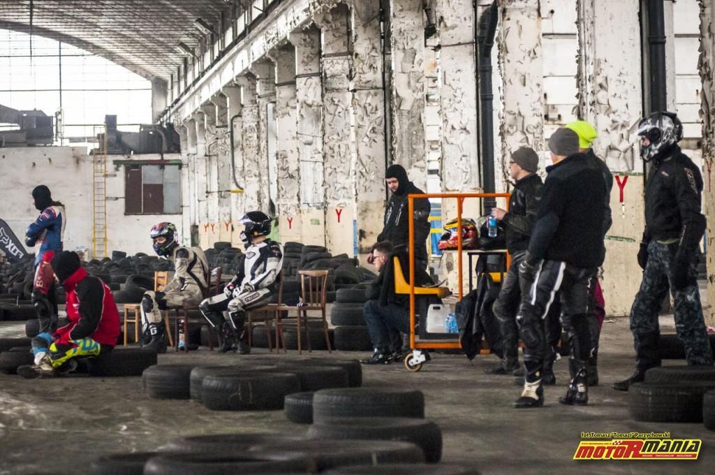 Slajd Zone Motormania 21-22 stycznia 2017 (4)