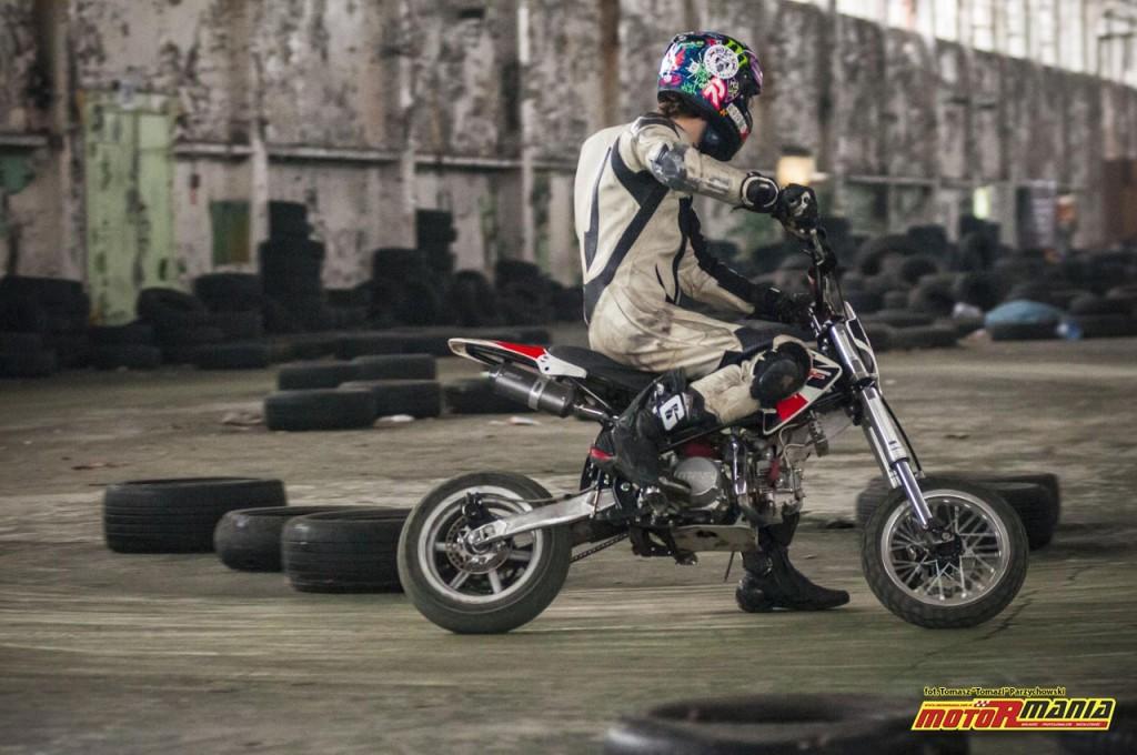 Slajd Zone Motormania 21-22 stycznia 2017 (6)