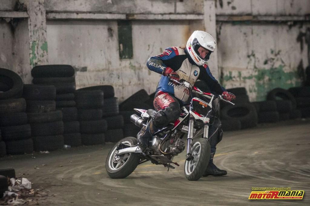 Slajd Zone Motormania 21-22 stycznia 2017 (7)