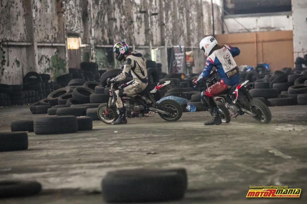 Slajd Zone Motormania 21-22 stycznia 2017 (8)
